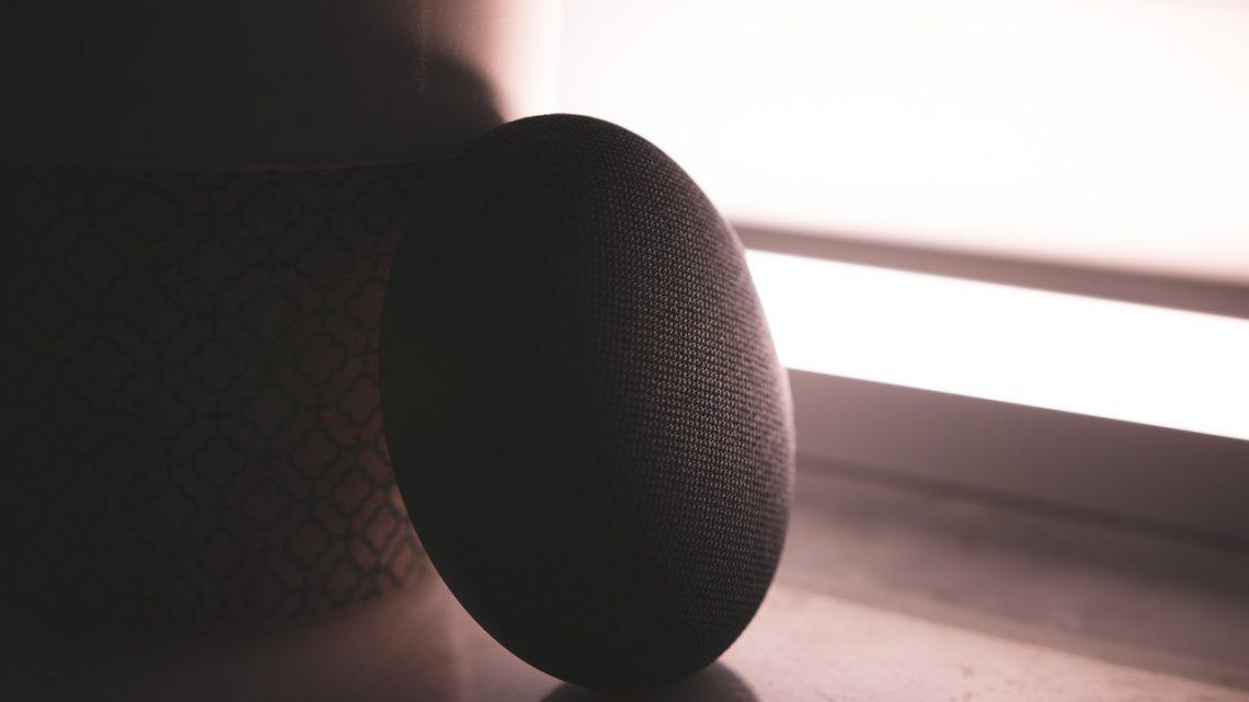La nouvelle gamme Nest de Google comprend une sonnette et des caméras