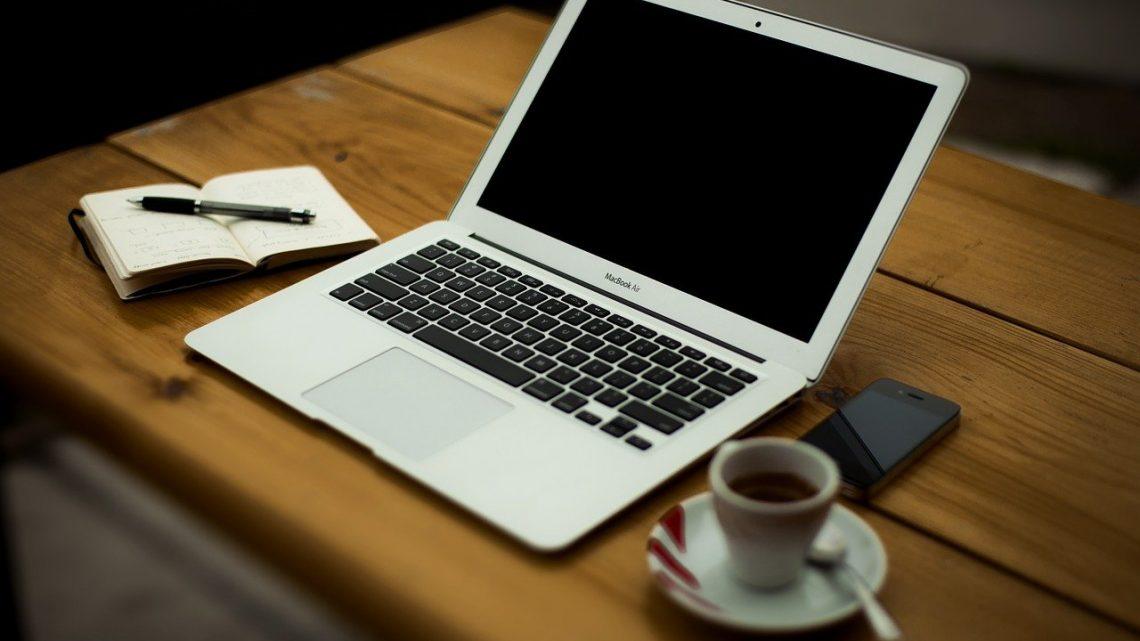 Comparaison des meilleurs bureaux à domicile