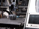 CSIRO développe des résines silicone adaptées à l'impression 3D de pièces médicales