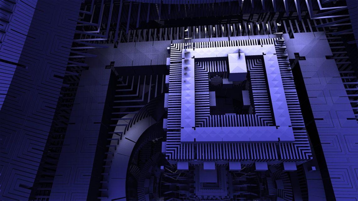 L'informatique quantique ouvre la voie à une thérapie personnalisée contre le cancer
