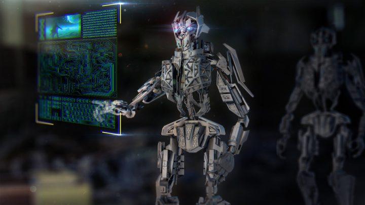 Il est temps de standardiser la chirurgie robotique