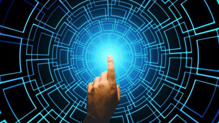 Industrialisation de l'intelligence artificielle pour répondre aux besoins de la société