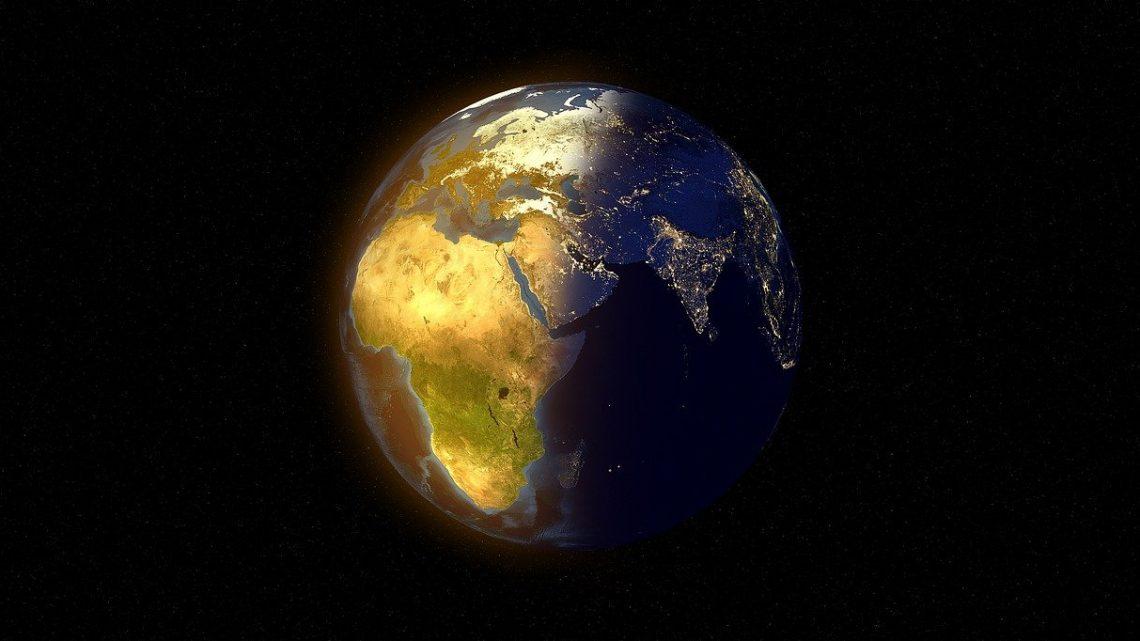 Les défis auxquels la planète fera face dans un avenir proche