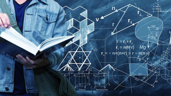 La matière à la fois solide et liquide fait progresser la physique classique