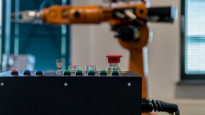 Des robots agricoles pour les légumes et les fruits les plus fragiles